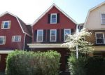 Foreclosed Home in East Pittsburgh 15112 508 HOWARD ST - Property ID: 4137272