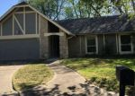 Foreclosed Home in Tulsa 74134 14175 E 26TH ST - Property ID: 4137280