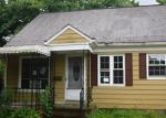 Foreclosed Home in Olmsted Falls 44138 23055 WEST RD - Property ID: 4137284
