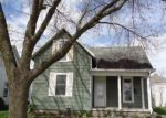 Foreclosed Home in Wapakoneta 45895 503 PERRY ST - Property ID: 4137285