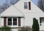 Foreclosed Home in Elyria 44035 210 BELLFIELD AVE - Property ID: 4137294