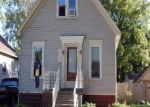 Foreclosed Home in Bay City 48708 1904 10TH ST - Property ID: 4137297