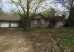Foreclosed Home in Howell 48855 7269 BROPHY RD - Property ID: 4137323
