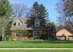Foreclosed Home in Fowlerville 48836 707 E GRAND RIVER AVE - Property ID: 4137324