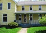 Foreclosed Home in Howell 48843 409 FLEMING ST - Property ID: 4137326