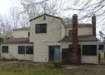 Foreclosed Home in Coram 11727 10 SUMMERCRESS LN - Property ID: 4137328