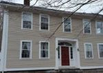 Foreclosed Home in Storrs Mansfield 6268 721 MIDDLE TPKE - Property ID: 4137342