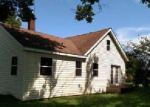 Foreclosed Home in West Olive 49460 11051 128TH AVE - Property ID: 4137353