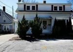 Foreclosed Home in North Providence 2911 566 WOONASQUATUCKET AVE - Property ID: 4137360