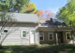 Foreclosed Home in Keene 3431 130 GEORGE ST - Property ID: 4137376