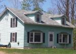 Foreclosed Home in Salisbury 5769 2320 ROUTE 7 - Property ID: 4137380