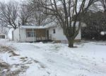 Foreclosed Home in Swanton 5488 193 LAKEWOOD DR - Property ID: 4137401