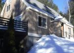 Foreclosed Home in Londonderry 5148 309 SHERWOOD FRST - Property ID: 4137407