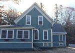 Foreclosed Home in Lancaster 3584 18 PROSPECT ST - Property ID: 4137411