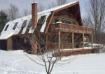 Foreclosed Home in Richford 5476 469 GREEN MOUNTAIN RD - Property ID: 4137415