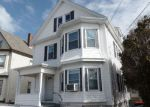 Foreclosed Home in New Bedford 2740 248 FIELD ST - Property ID: 4137434