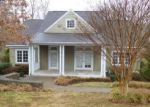 Foreclosed Home in Palmyra 22963 13 ASHLAWN BLVD - Property ID: 4137436