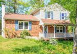 Foreclosed Home in Fredericksburg 22407 225 SAGUN DR - Property ID: 4137439