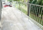 Foreclosed Home in Wahiawa 96786 1600 WILIKINA DR APT A308 - Property ID: 4137462