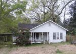 Foreclosed Home in Jasper 75951 7678 US HIGHWAY 190 E - Property ID: 4137495