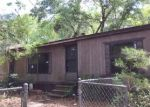 Foreclosed Home in Tallahassee 32304 1455 KNOXVILLE LN - Property ID: 4137505