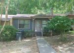 Foreclosed Home in Tallahassee 32301 2837 BOTANY PL - Property ID: 4137511