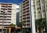 Foreclosed Home in Miami 33162 2025 NE 164TH ST APT 703 - Property ID: 4137519