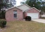 Foreclosed Home in Tallahassee 32303 5237 WATER VALLEY DR - Property ID: 4137524