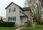 Foreclosed Home in Beaver Dam 53916 641 S CENTER ST - Property ID: 4137616