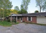 Foreclosed Home in Danville 25053 191 WALKER DR - Property ID: 4137617