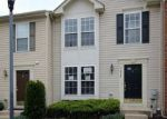 Foreclosed Home in Elkridge 21075 7024 OAK GROVE WAY - Property ID: 4137632