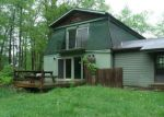 Foreclosed Home in Buckingham 23921 67 HIGH SCHOOL RD - Property ID: 4137635