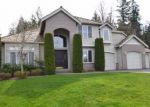 Foreclosed Home in Duvall 98019 28503 NE 149TH PL - Property ID: 4137659