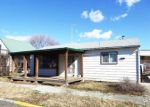 Foreclosed Home in Odessa 99159 409 S BIRCH ST - Property ID: 4137660