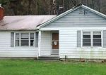 Foreclosed Home in Berlin 12022 18335 STATE ROUTE 22 - Property ID: 4137689