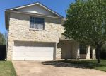 Foreclosed Home in Leander 78641 706 RIVERWAY LN - Property ID: 4137699
