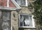 Foreclosed Home in Philadelphia 19126 6434 N 15TH ST - Property ID: 4137760