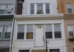 Foreclosed Home in Philadelphia 19142 1913 S 65TH ST - Property ID: 4137778