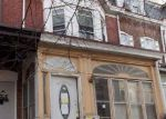 Foreclosed Home in Allentown 18102 212 RIDGE AVE - Property ID: 4137800