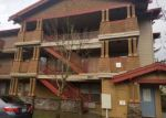 Foreclosed Home in Portland 97220 9817 NE IRVING ST APT 217 - Property ID: 4137833