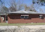 Foreclosed Home in Whitakers 27891 53 RUFFIN ST - Property ID: 4137876