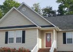 Foreclosed Home in Haw River 27258 305 THAD DR - Property ID: 4137877
