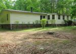 Foreclosed Home in Iron Station 28080 1031 LESTER TRL - Property ID: 4137882