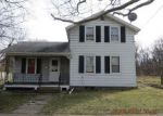Foreclosed Home in Geneva 14456 47 STATE ST - Property ID: 4137889