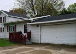Foreclosed Home in Fulton 13069 411 LEITCH ST - Property ID: 4137901
