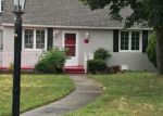 Foreclosed Home in Marmora 8223 22 ALLENDALE RD - Property ID: 4137923