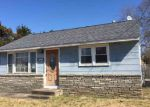 Foreclosed Home in Cape May 8204 601 ELDREDGE AVE - Property ID: 4137925