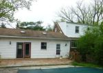 Foreclosed Home in Kingsville 21087 7002 SUNSHINE AVE - Property ID: 4137942