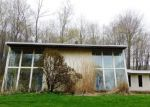Foreclosed Home in Kent 6757 126 KENT HOLLOW RD - Property ID: 4137943