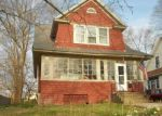 Foreclosed Home in Stratford 6615 210 ROCKWELL AVE - Property ID: 4137947